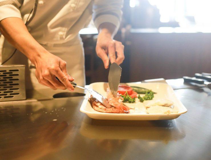 chef-restaurante