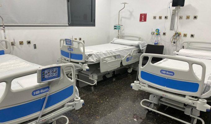 pediatria hospìtal lliria