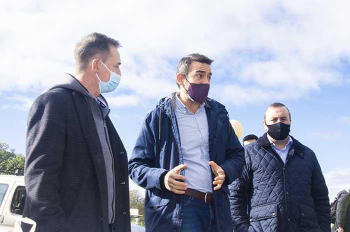 Consorcio Valencia Interior compost declaraciones