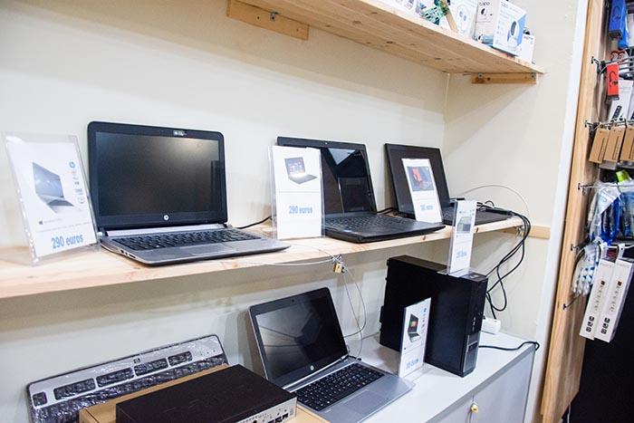 sipinphone ordenadores