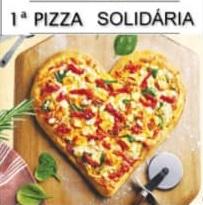 pizza millorem benaguasil
