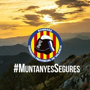 Muntanyes segures