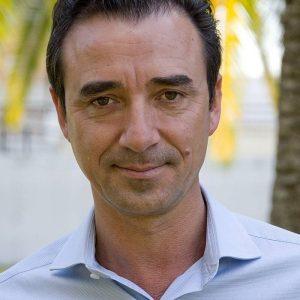 RobertRaga