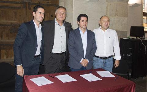 Acuerdo Ca La Vila