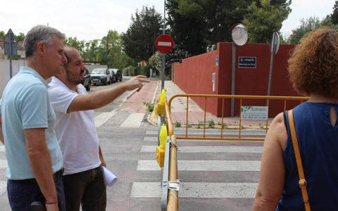 avenidaribarroja