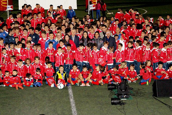 club futbol eliana 3