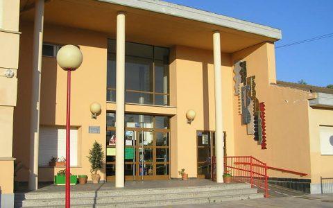 colegioelgarbi