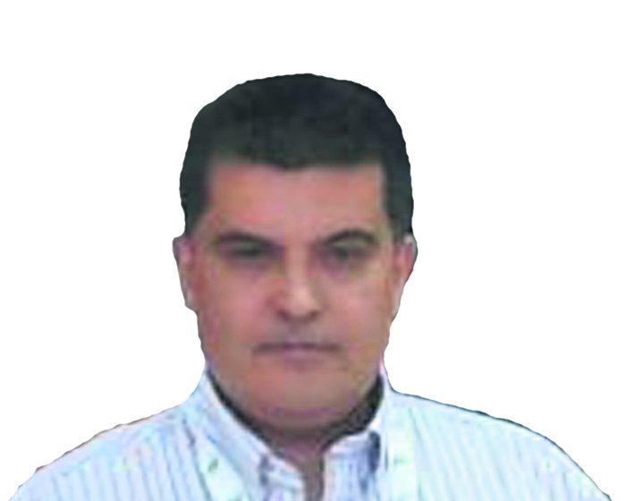 Fernando García Csif