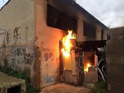 incendiofabrica