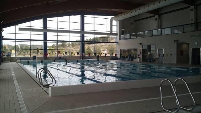 piscinacubierta