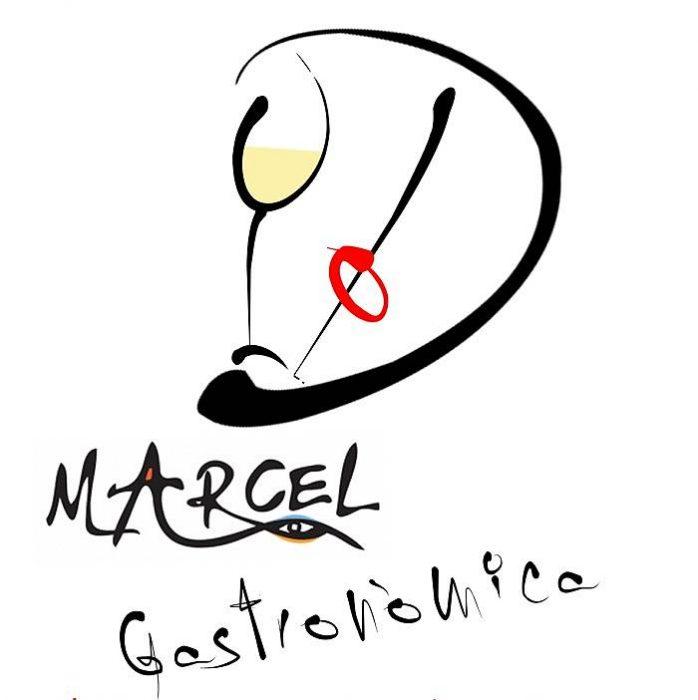 marcelmenu