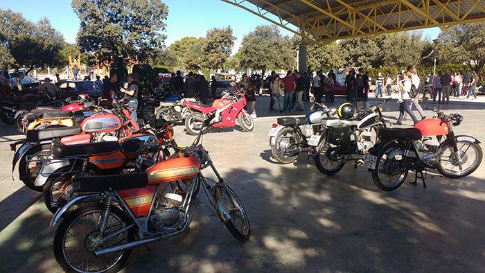 motos marines1