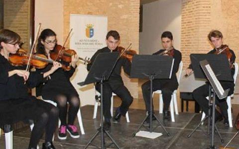 violinn